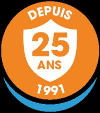 PICTO DEPUIS 25 ANS SARL COMBE Pont-Saint-Esprit Miroiterie